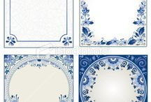 Delfts Blauw