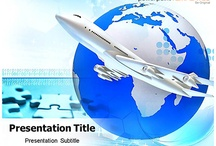 PPT for Global Travel