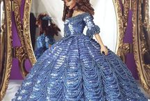 Barbie Angelika