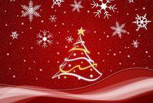 Il menù di Natale vegetariano / Senza carne né pesce il Natale resta a tutto gusto!!!
