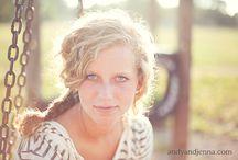 photo tips tutorials