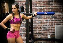 Barefitpro / Amazing deals on premium fitness gear!