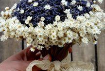 Decor & bouquet