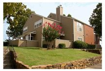 Apartments in Oklahoma / Lincoln Property Company manages wonderful apartment communities in Oklahoma. See them here!