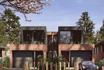Duplex Designs Australia