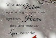 angels plus motivational saying