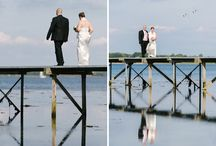 Wedding - Anne & Per