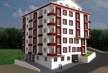 Aybastı Onur Kent / Aybastı http://www.aybastionurkent.com