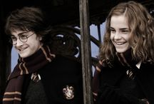 Golden Trio