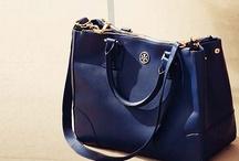 Handbag Addiction / by Meaghan Mutka