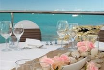 sea weddings