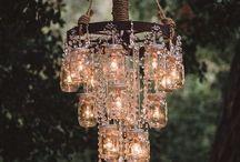 lamparas original