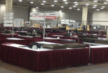 Dallas National Money Show / by ANA