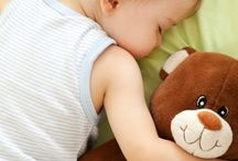 Toddlers: Sleep / The best tips for helping toddlers sleep!