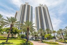 Ocean Two Condo - Sunny Isles Beach Condo Sales www.yourmiamicondoexpert.com / Wendy Cohen and Daniel Cohen, Luxury Estate Agents, ONE Sotheby's International Realty specializing in Ocean Two Condo Sales - Sunny Isles Beach. Your on-site realtors. http://www.yourmiamicondoexpert.com/info/condo/ocean-two/ / by Wendy and Daniel Cohen