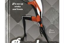 Shibari/Bondage