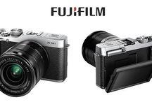 Cameras, Tripods, Plus More