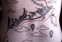 tattooo