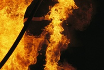 Fire dept's / Pic of fire dept's  / by Douglas Elliott