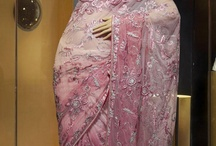 Party Wear Saree(New Arrival)