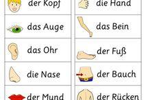 niemiecki-hania