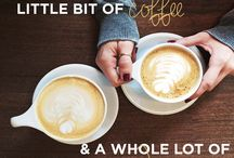 Reflective Life Devotionals! / This board is full of quotes and graphics that are directly pulled from the Carla McDougal and Reflective Life Ministries Facebook pages. Check them out! Also, you can find us at http://carlamcdougal.com/ or http://www.reflectivelifeministries.org/