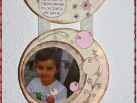 CDs reciclados