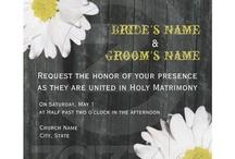 Wedding / by Shanna Millie