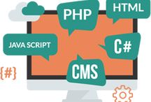 Application and Software Development / All things related to Web Application Development, Mobile App Development and Software Development