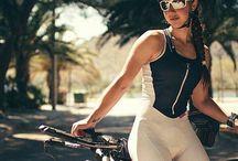 cyclinge