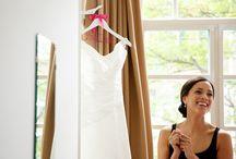 Weddings / Op zoek naar een speciale locatie voor jouw trouwerij? Kom naar het Tassenmuseum Hendrikje en wij maken het de mooiste dag van jouw leven!
