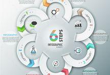 Design12: infographics
