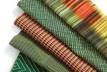 Textiles 15