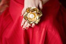 anelli: accessori moda