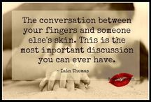 20 Hottest Love Quotes / Quotes about love