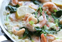 winter soups to make