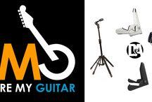 Guitar Contests