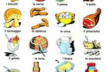 Si Mangia! / De heerlijkste Italiaanse gerechten, (culinaire) lokale markten, tips...Alles over mangiare.
