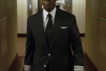Let_Flight / Let_Flight_www.bluraycity.cz_ Denzel Washington, Kelly Reilly, John Goodman, Don Cheadle, Nadine Velazquez