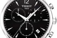 Watches Tissot