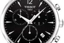Watches Tissot