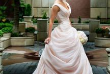 Wedding Dresses // inspiration / If only we could wear these to work everyday *sigh*