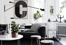 lounge decor colour scheme ideas