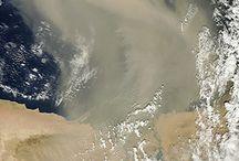NASA Views