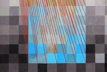 artwork 2012