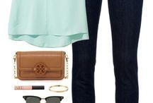 Regular Clothing Style