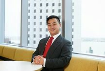 Bryan Susilo : A Successful Property Investor Entrepreneur