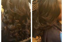Mane Girl Virgin Hair