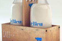 Bottles & Packaging