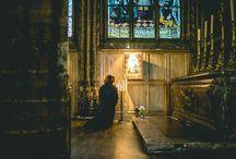 My Catholic Mommy Blog Posts